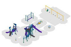 Playground-illustration-2