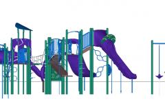 Playground-illustration-3