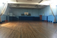 KOC-BBall-court-pre-reno-by-Brooke-Geery
