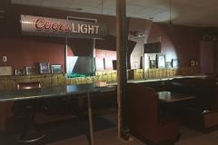 KOC-bar-pre-renovation-by-Brooke-Geery