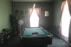KOC-building-pool-hall-pre-reno-by-Brooke-Geery