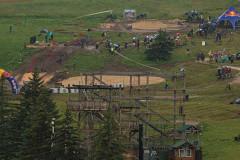 MTB-USO-Next-Gen-Dual-Slalom-Fox-US-Open-7.18.21-by-Paul-Holmes_5I5A7581