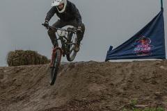 MTB-USO-Next-Gen-Dual-Slalom-Fox-US-Open-7.18.21-by-Paul-Holmes_5I5A7809