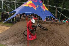 MTB-USO-Next-Gen-Dual-Slalom-Fox-US-Open-7.18.21-by-Paul-Holmes_5I5A7946