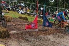 MTB-USO-Next-Gen-Dual-Slalom-Fox-US-Open-7.18.21-by-Paul-Holmes_5I5A7974