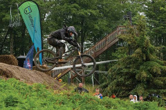 MTB-USO-Next-Gen-Dual-Slalom-Fox-US-Open-7.18.21-by-Paul-Holmes_5I5A8046