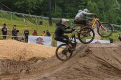 MTB-USO-Next-Gen-Dual-Slalom-Fox-US-Open-7.18.21-by-Paul-Holmes_5I5A8071