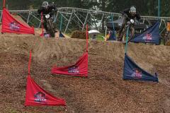 MTB-USO-Next-Gen-Dual-Slalom-Fox-US-Open-7.18.21-by-Paul-Holmes_5I5A8150