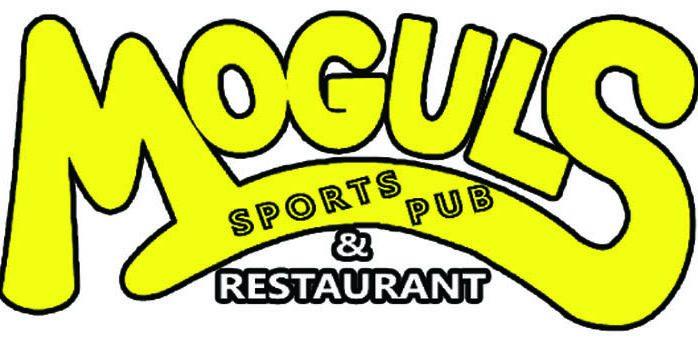 Mogul's Sports Pub