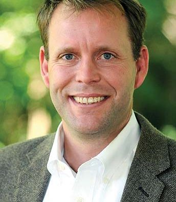 Interim VTC President Dan Smith shares his vision