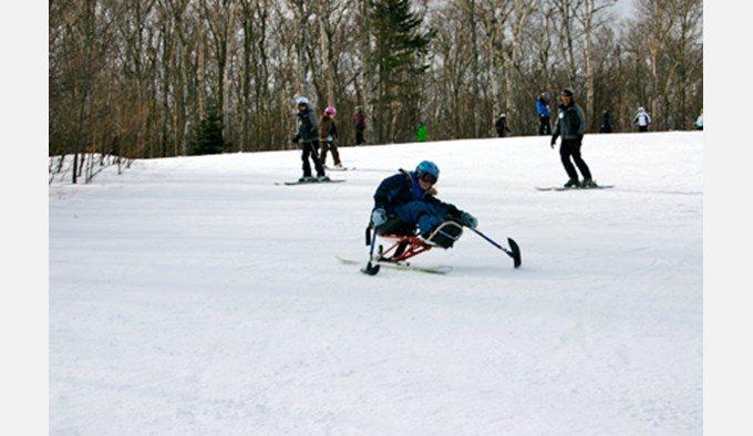 Pico Mountain: One of Vermont's best-kept secrets enjoys renaissance as updated classic