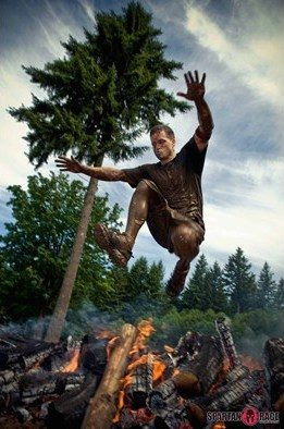 Spartan Beast, an obstacle race that will challenge the best