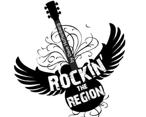 Rockin' The Region: A community benefit for Project VISION