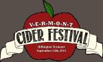 New Vermont Cider Festival debuts in Killington