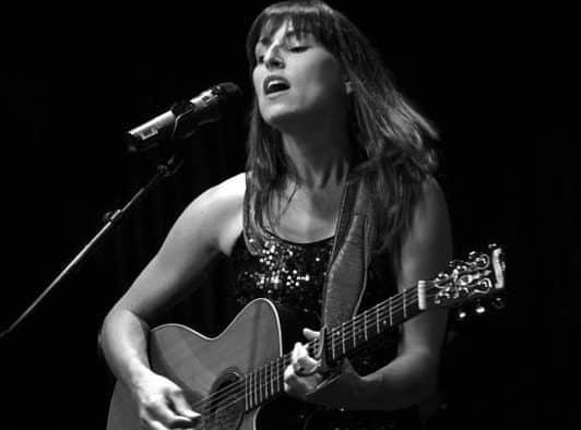 Black River Folk & Blues Festival brings top musicians to Ludlow