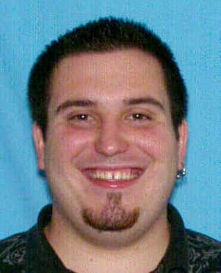Rutland resident that escaped from Southern State Correctional Facility located eight hours later