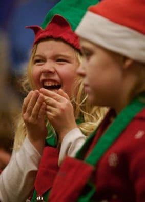 Vermont Holiday Festival returns to Killington Dec. 5 & 6