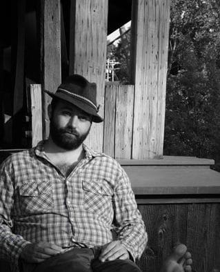 Brandon Music welcomes musician and songwriter Zak Trojano — CANCELED