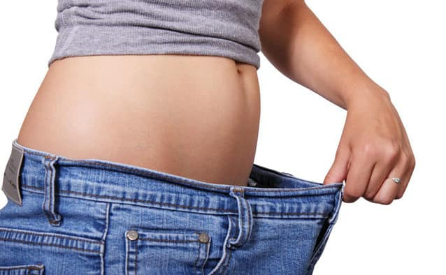 Metabolic mastery: hit the reset button on your metabolism