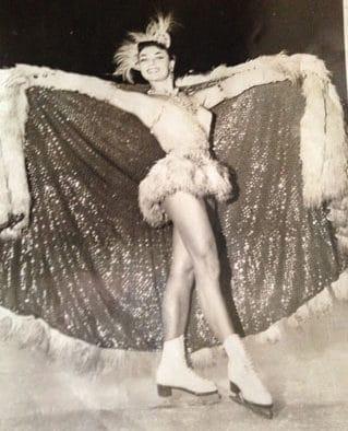 Obituary: Maries Noe, 89