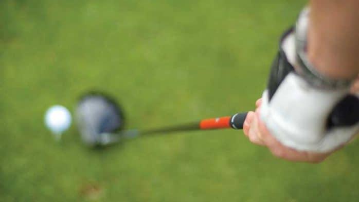 Golf program aims to improve performance, decrease injury
