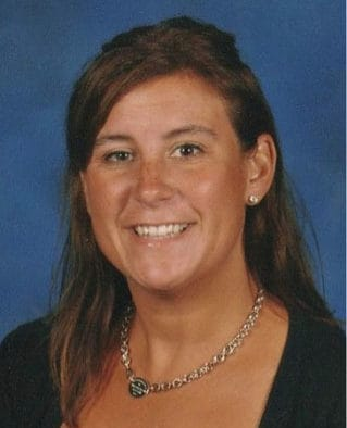 Kim Peters hired as full time recreation director