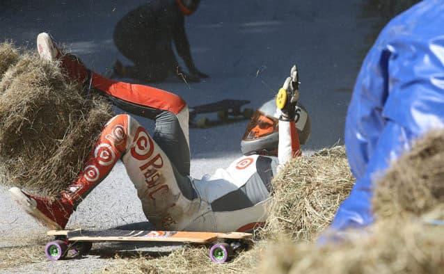 Killington hosts the second annual Downhill Throwdown June 6-8