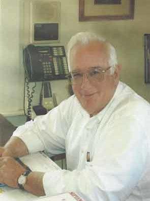 "John ""Jack"" W. McKernon, Jr., age 79"