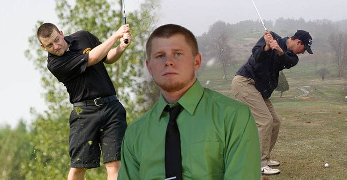 Green Mountain College to add golf back to its NCAA offerings