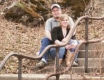 Rutland County locals announce engagement
