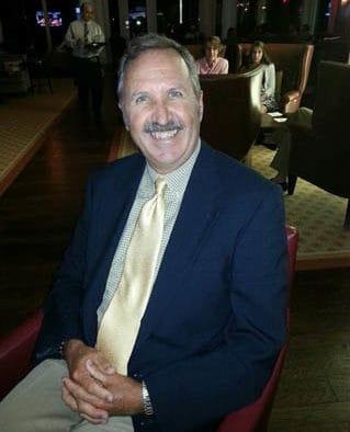 Jon Michael Bellis, 62