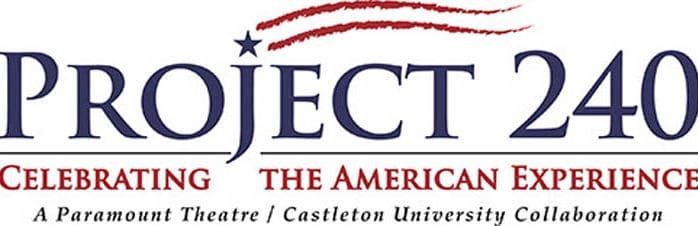 Project 240 presents Republican Primary Debate