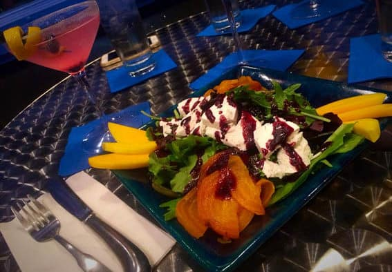 Killington Restaurant Week returns Sept. 20 – 27