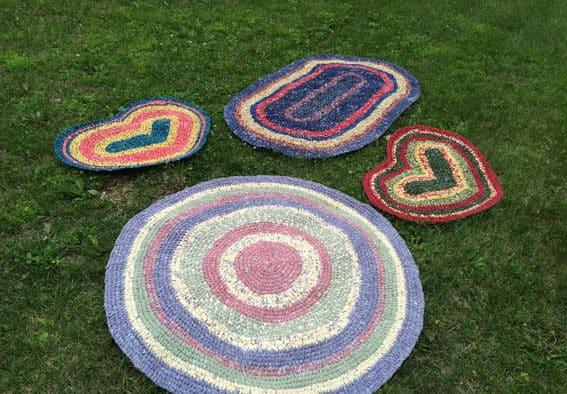10th Annual Traditional Craft Saturdays begin at Billings