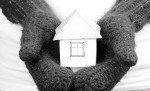 Get your home winter ready with 5 projects