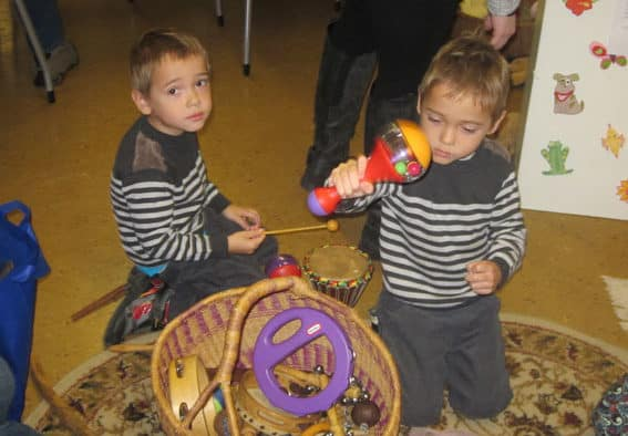 Rutland Building Bright Futures sponsors free family fun event at RRMC