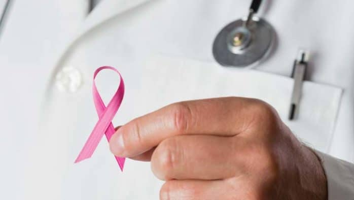 Understand the risks and rates of cancer in Rutland County; early detection is key!