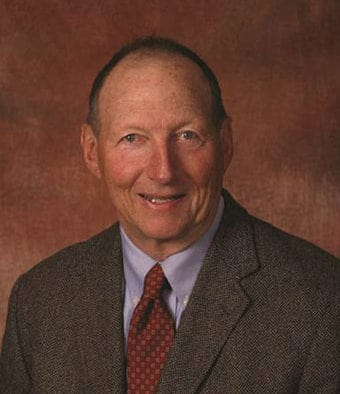 Retired Rutland Regional physician inducted into Vermont Ski and Snowboard Museum Hall of Fame