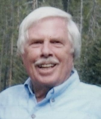 Ski pioneer Paul Richard Bousquet, 85, New Year's Eve