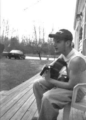 Obituary: Killington's Bradley James Furr dies at age 29