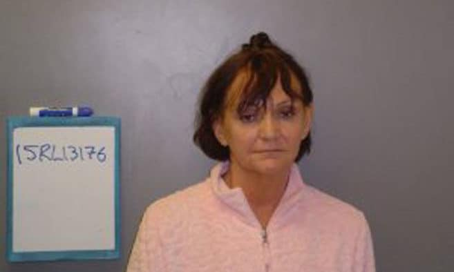 Newly named Rutland Herald/Times Argus publisher charged with DUI, leaving an accident