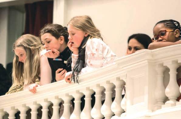 Schools struggle to adopt reforms