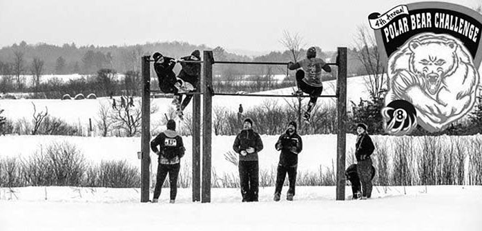 Vermont goes to extremes to attract the toughest athletes