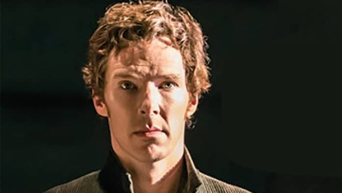 """Shakespeare tragedy """" Hamlet """" to be performed by National Theatre company"""
