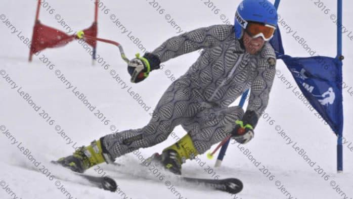 WCW Ski Bum Race 2.17 Photos