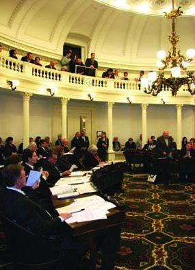 Senate oks marijuana legalization bill