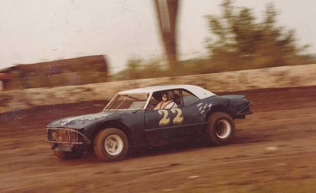 Devil's Bowl Speedway Tribute Series to highlight 50th season; opens May 22