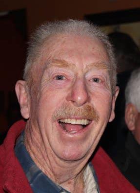 Red Glaze retires at 85