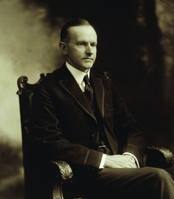 Coolidge Site opens for the season, debuts new temporary exhibit