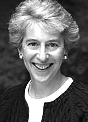 Alison Clarkson announces for state Senate